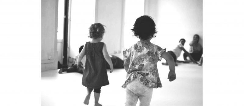 BAILEIA | sessões de corpo, som e movimento
